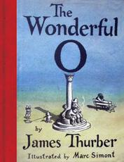 ISBN: 9781590173091 - The Wonderful O