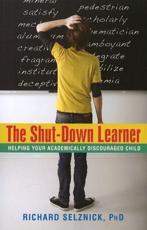 Shut Down Learner