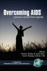 Overcoming AIDS