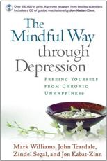 ISBN: 9781593851286 - The Mindful Way Through Depression
