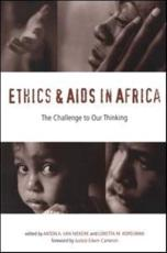 Ethics and Aids in Africa