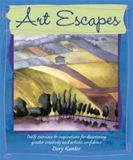 ISBN: 9781600612008 - Art Escapes