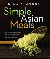 ISBN: 9781605293226 - Simple Asian Meals