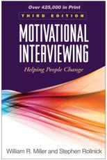 ISBN: 9781609182274 - Motivational Interviewing