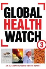 ISBN: 9781780320335 - Global Health Watch (v. 3)