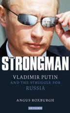 ISBN: 9781780760162 - The Strongman