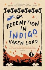 ISBN: 9781780873084 - Redemption in Indigo