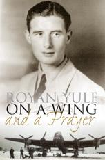 ISBN: 9781780910499 - On a Wing and a Prayer