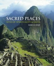 ISBN: 9781780970622 - Sacred Places