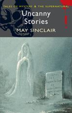 ISBN: 9781840224924 - Uncanny Stories