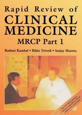 Rapid Review of Clinical Medicine for MRCP (Pt. 1)