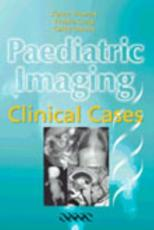 Paediatric Imaging