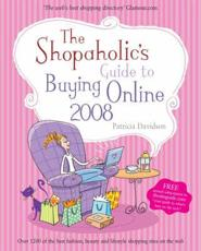 The Shopaholics Guide to Buying Online