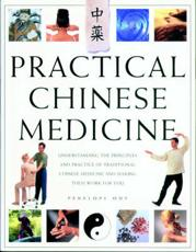 Practical Chinese Medicine