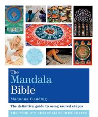 ISBN: 9781841813974 - The Mandala Bible