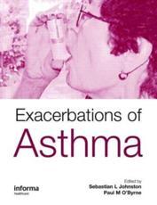 Exacerbations of Asthma