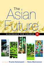 The Asian Future (Pt. 2)
