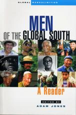 Men of the Global South: A Reader