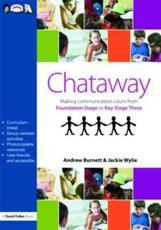 Chataway