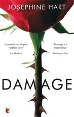 ISBN: 9781844087181 - Damage