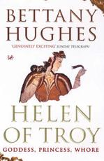 ISBN: 9781844133291 - Helen of Troy