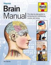 Brain Manual