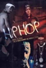 Hip Hop bring the noise