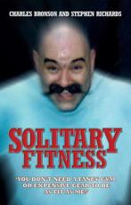 ISBN: 9781844543090 - Solitary Fitness