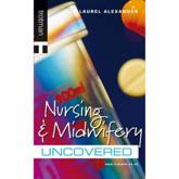 Nursing and Midwiferey