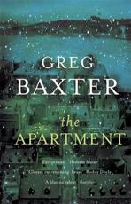 ISBN: 9781844882861 - The Apartment