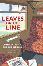 ISBN: 9781845137762 - Leaves on the Line