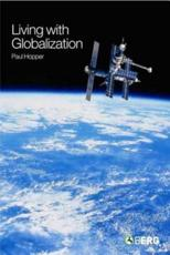 ISBN: 9781845201937 - Living with Globalization