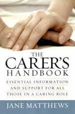 The Carer's Handbook