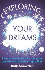 ISBN: 9781845284664 - Exploring Your Dreams
