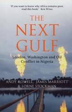 ISBN: 9781845292591 - The Next Gulf
