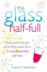 ISBN: 9781845298791 - The Glass Half Full