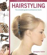 ISBN: 9781845377274 - Hairstyling
