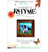 A Pocketful of Rhyme West Country (v. 2)