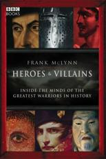 ISBN: 9781846072406 - Heroes and Villains