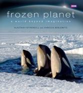 ISBN: 9781846079627 - Frozen Planet