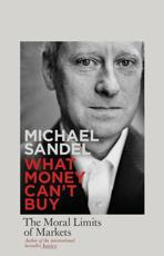 ISBN: 9781846144714 - What Money Can't Buy