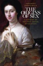 ISBN: 9781846144929 - The Origins of Sex
