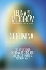 ISBN: 9781846145964 - Subliminal