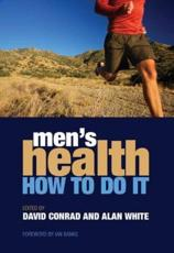 Men's Health - How to Do It