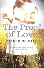 ISBN: 9781846273001 - The Proof of Love