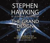 ISBN: 9781846571466 - The Grand Design