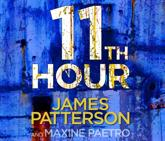 ISBN: 9781846573323 - 11th Hour