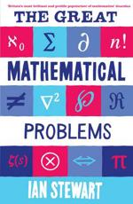 ISBN: 9781846681998 - The Great Mathematical Problems