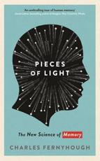 ISBN: 9781846684487 - Pieces of Light
