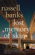 ISBN: 9781846685767 - Lost Memory of Skin